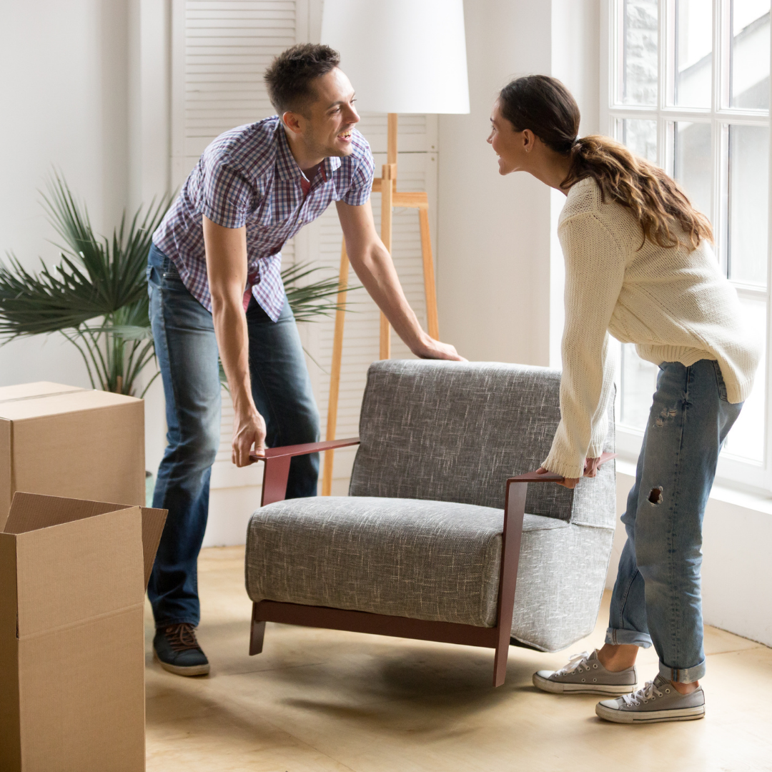 Buy Affordable Furniture Only for Your Home