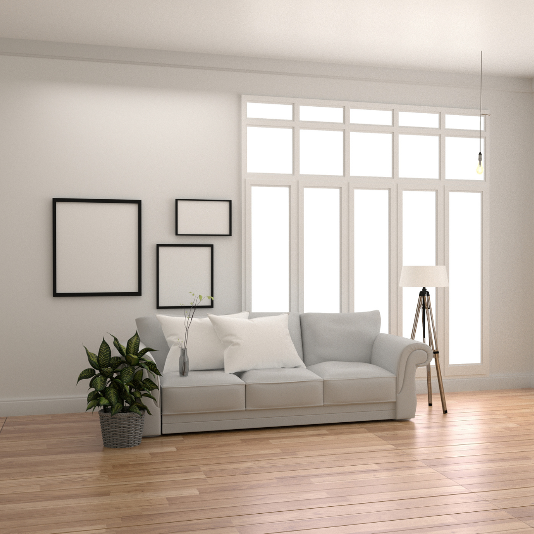 Tips that Will Guarantee the Minimalist Look for Your Home