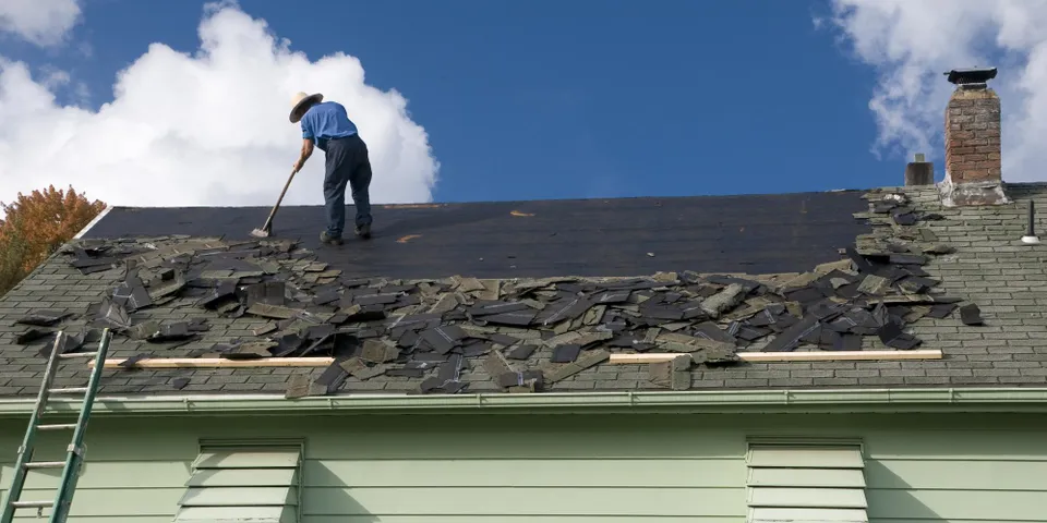How to Find a Roofing Company in 3 Simple Steps